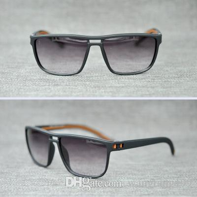 60d3e7fd46 Brand Designer 2017 MOREL Polarized Sunglasses OGA 7605O Men Women TR  Sunglasses Driving Aviator Spoarts With Case Custom Sunglasses Heart Shaped  Sunglasses ...