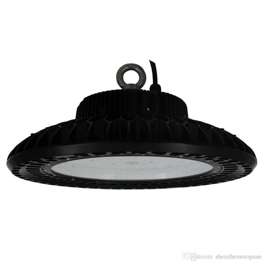 200w ufo led high bay light fixture replace 1000watt metal halide 200w ufo led high bay light fixture replace 1000watt metal halide warehouse garage gym lights 120 beam angle 5000k daylight 100 277v 200w ufo led high bay arubaitofo Images