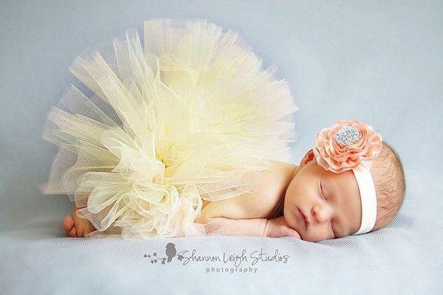 art studio modeling clothing 0 1 years old infant photography photo