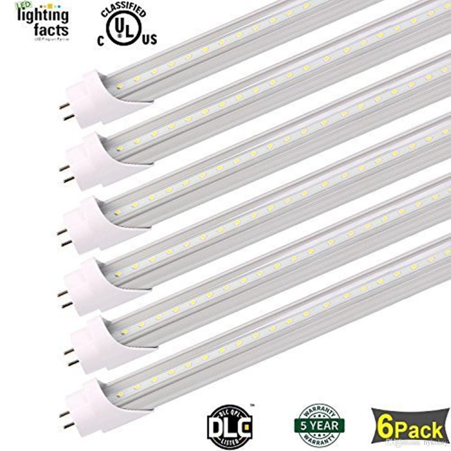 https://www.dhresource.com/0x0s/f2-albu-g5-M00-7F-91-rBVaJFg5H5eAcLw3AATjwhu2DeM271.jpg/hykolity-4ft-t8-led-tube-light-18w-crystal.jpg