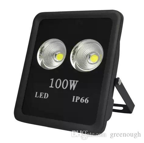 100w 200w 300w 400w led flood lights project lamp warehouse led 100w 200w 300w 400w led flood lights project lamp warehouse led lighting waterproof led outdoor security lights advertisement signs lamp flood light fixture aloadofball Image collections