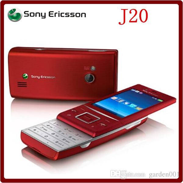 j20i unlocked original sony ericsson hazel j20 5mp 3g wifi gps rh dhgate com Sony Ericsson J-20 Hazel Themes