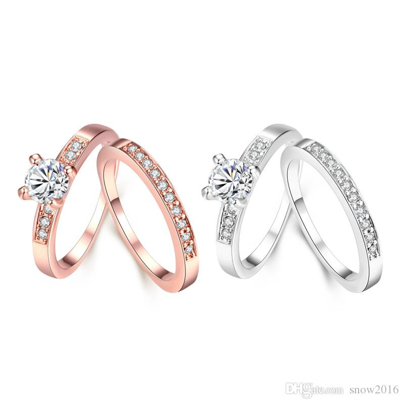 shonajewellery by product jewellery ring original with band shona double diamond com rings notonthehighstreet
