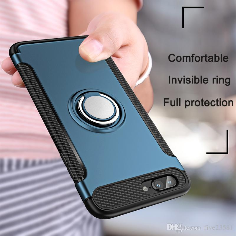 shock proof iphone 7 phone cases