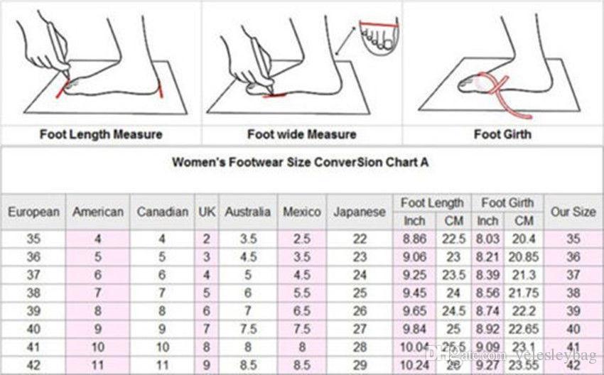 Impermeabile scarpe col tacco alto PU scarpe piattaforma spessa tacco alto da sposa scarpe da sposa scarpe abito formale con i