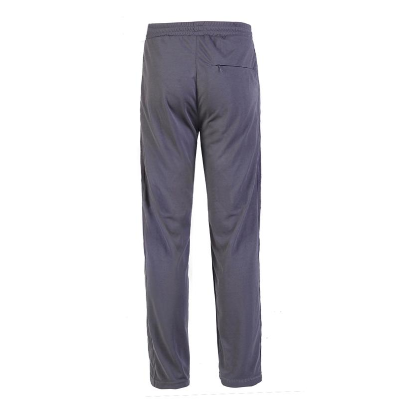 cbc33bcff5 2019 Brand Outdoor Sport Hiking Fishing Pant Anti UV Fishing Sunscreen Pants  Breathable Ventilation Quick Drying Fishing Trousers From Yymq0404, ...
