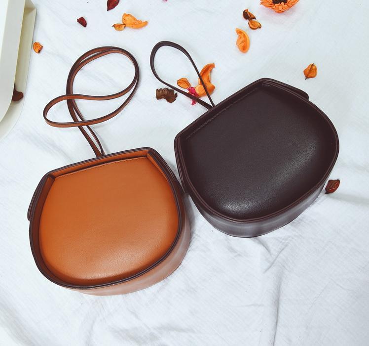 Nouveaux sacs à main mini épaule design de mode féminine de crossbody de dame zéro portefeuilles soir femme populaire clutchs no91