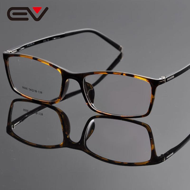 2018 Wholesale 2015 New Eyeglasses Frames Men Glasses Frame Round ...