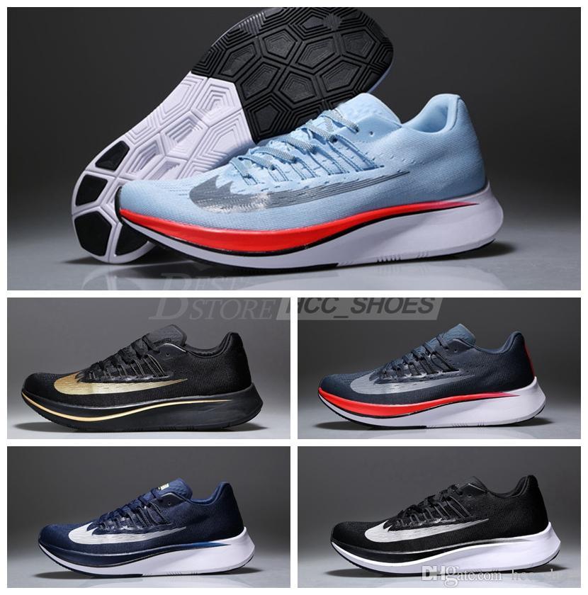 chaussure nike zoom vaporfly 4