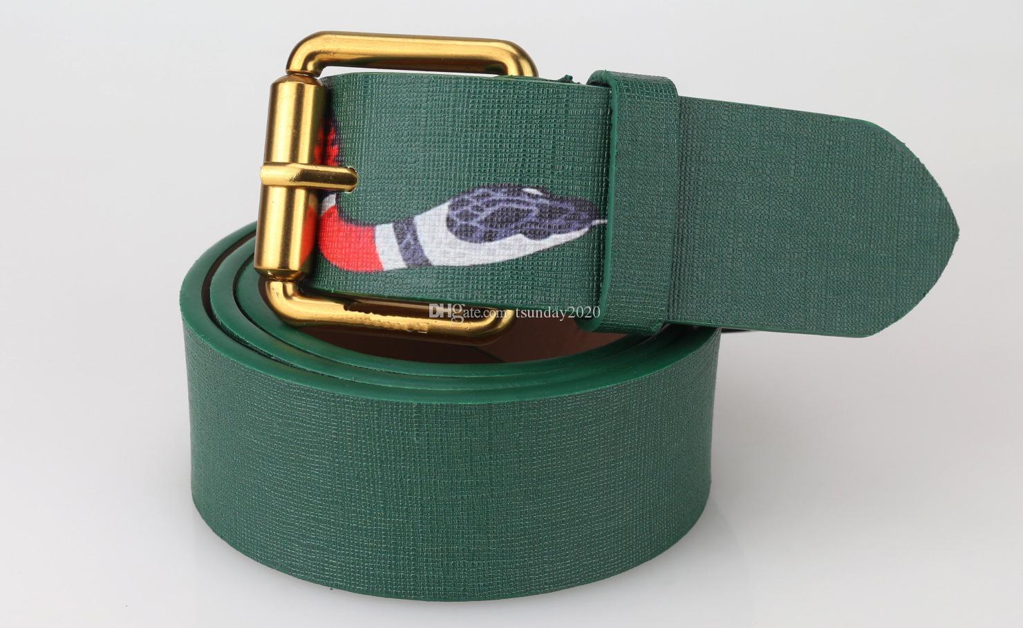 ea56a5d8a6427 Fashion 2017 Designer Belts Men High Quality Luxury Pu Belt Men/Women Hot  Buckle Ceinture Homme Mens Belts Luxury Ladies Belts Karate Belt Levels  From ...