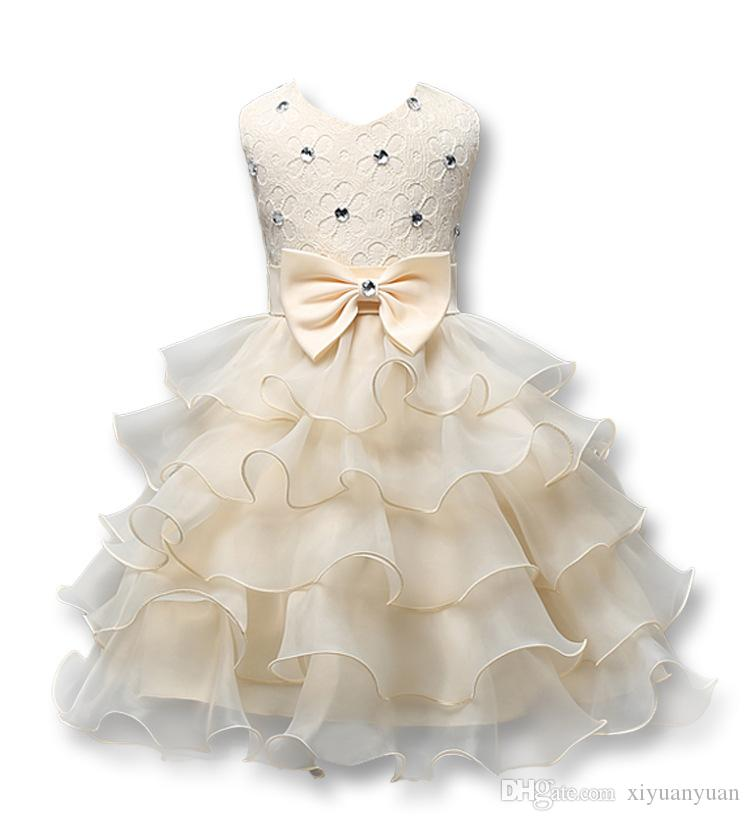 2b8341f7c1aad robe-de-bapt-me-b-b-v-tements-3d-fleur-rose.jpg