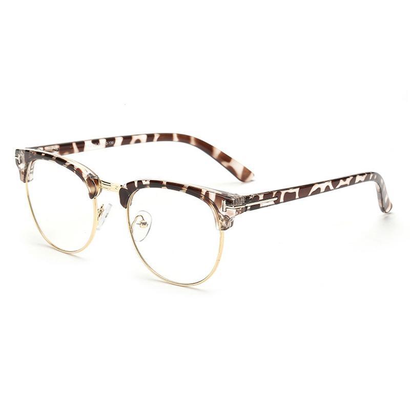 28a1f9c49e0853 2018 Wholesale 2017 James Bond Glasses Women Eyeglasses 2016 New Tom  Glasses Vintage Designer Tf Eyewear Brand Oculos De Sol Feminino From  Value222, ...
