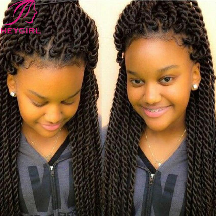 marley hair styles the gallery for gt crochet braids hairstyles for 1064