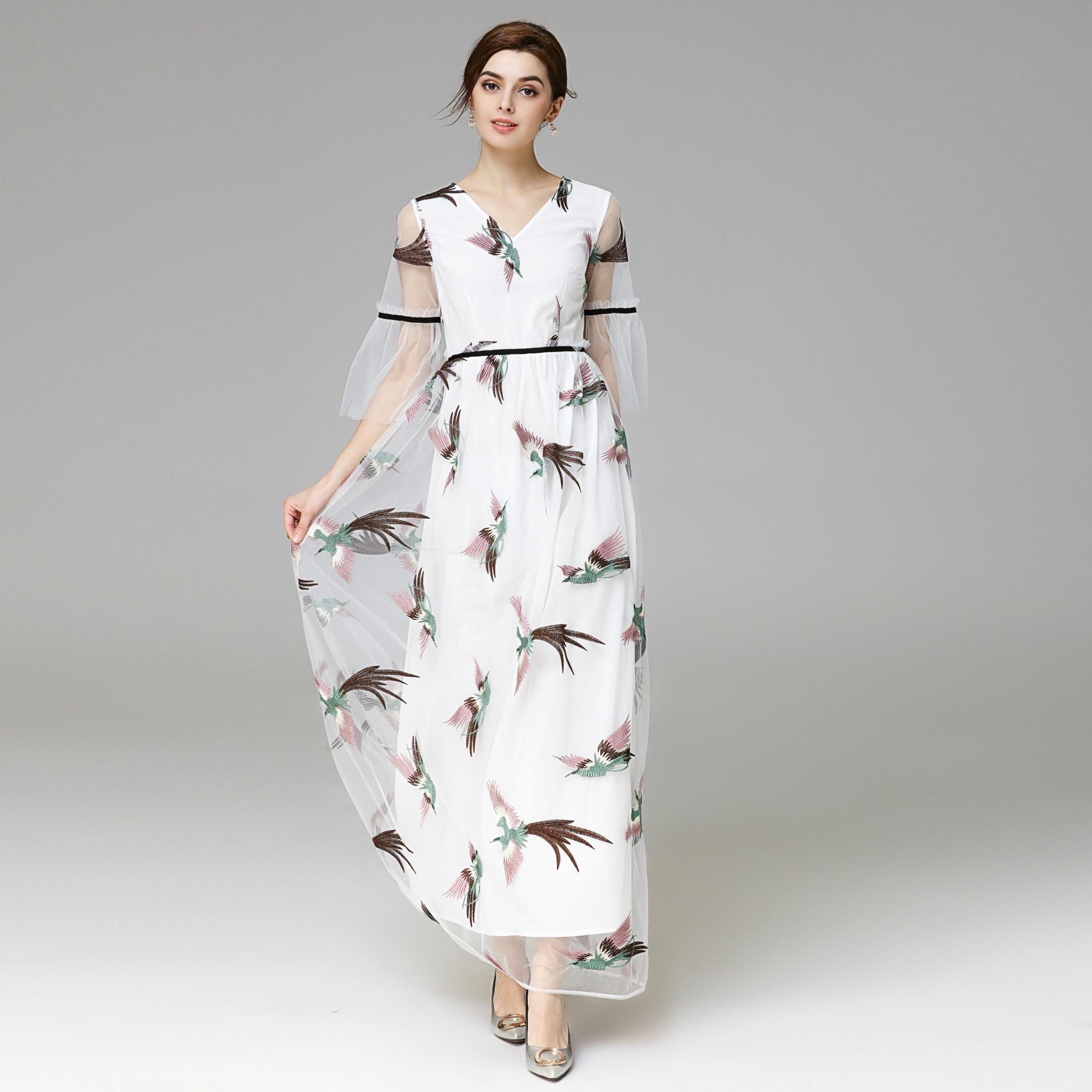 Großhandel Drapierte Spitze 2017 Vintage Zweiteilige Kleid Anzüge ...