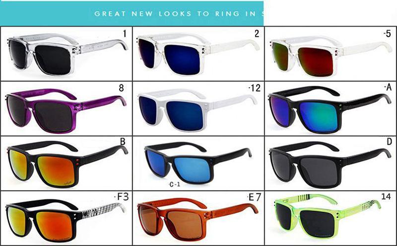 Sports sunglasses brand designer polarized polarizing sun glasses for women men with box ap9102