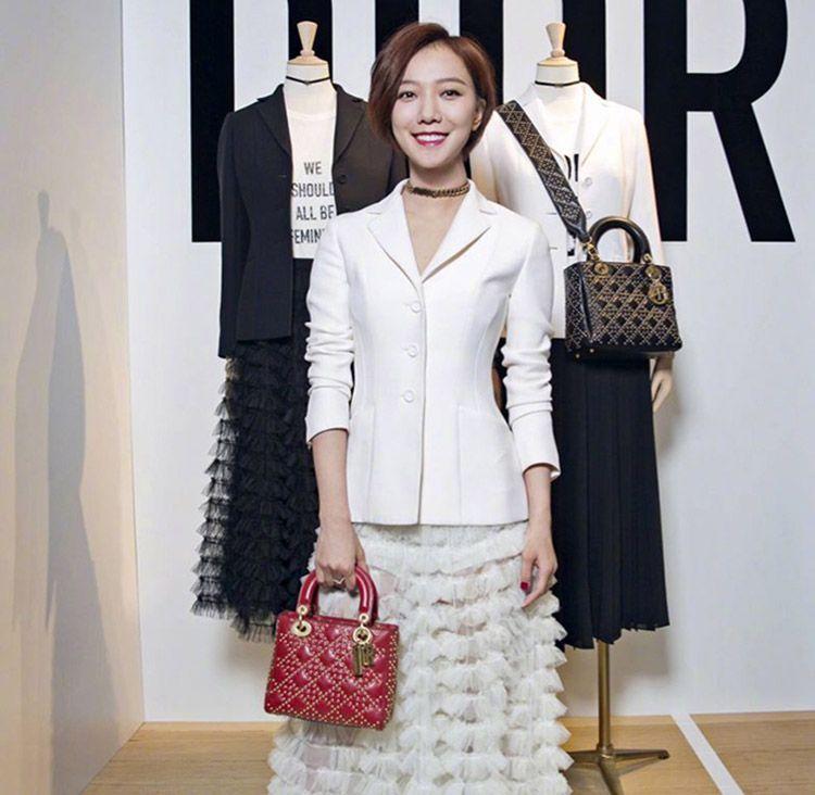 Mulheres de veludo sexy elegante OL tridimensional corte estrela estilo personalizado terno boutique famosa moda senhoras Tweed algodão fina jaqueta fina