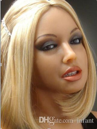 Real Sex Doll AV Actress Realistic Silicone Sex Dolls Lifelike Japanese Love Doll Adult Male Sex Toys For Men