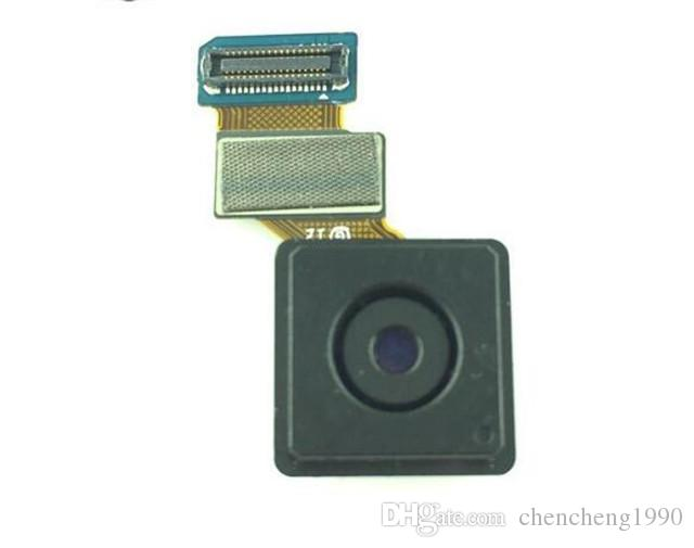 Para Samsung Galaxy S5 I9600 G900 Nueva parte posterior trasera Cámara Flex Cable piezas de repuesto envío gratis
