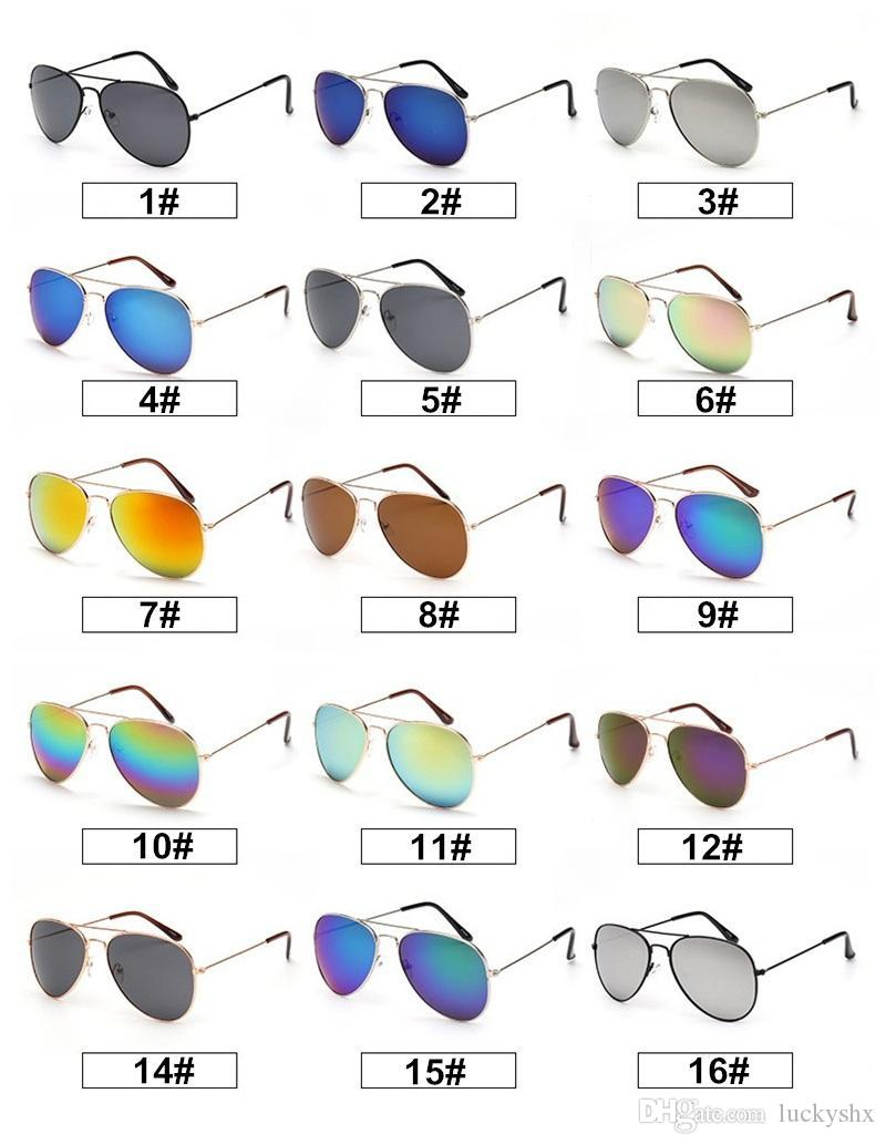 Hot sale Classic Sunglasses for Men Women New Fashion Mens Sunglasses for Spring Summer Beach Colorful designer Sun Glasses