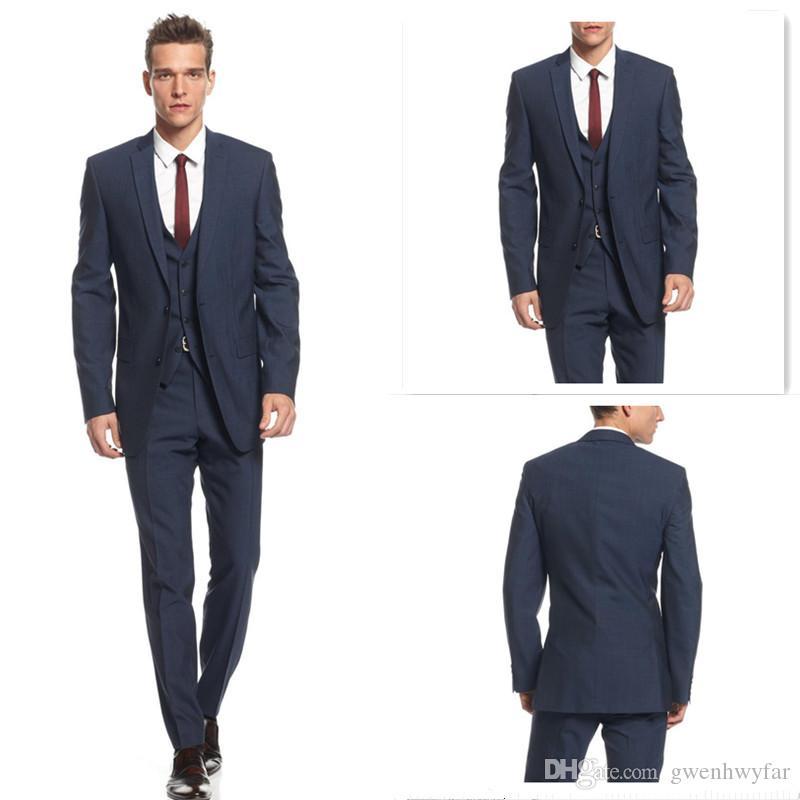 Classy quality hand made waistcoat. RbxjXlyY