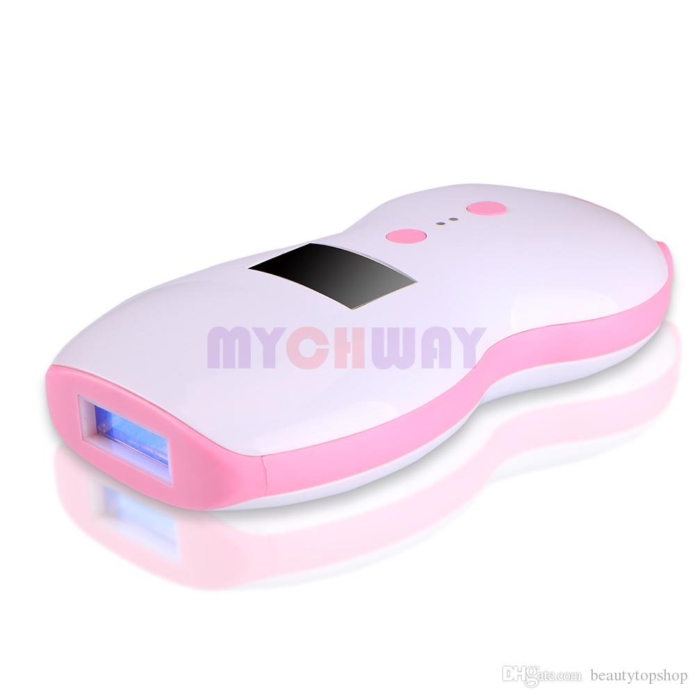 home use IPL laser hair removal systems beauty spa machine for permanent  hair removal skin rejuvenation