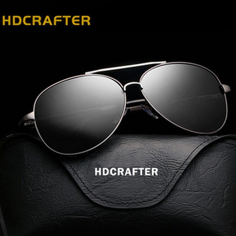 3df68d1b8a Compre Cara Tendencias Retro Redondo China Hombres Gafas De Sol 1lFJTKc