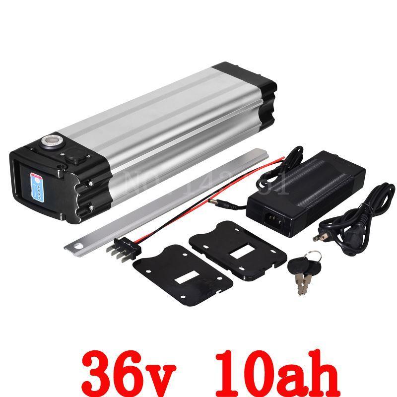 acheter ebike batterie 36v 500w batterie v lo lectrique. Black Bedroom Furniture Sets. Home Design Ideas