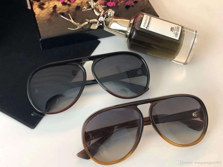 eee09c75943a New Designer Sunglasses For Men Sunglasses For Women Men Sun Glasses Women  Brand Designer Coating Two Color Design Fashion Luxury Sunglasses Sunglasses  ...