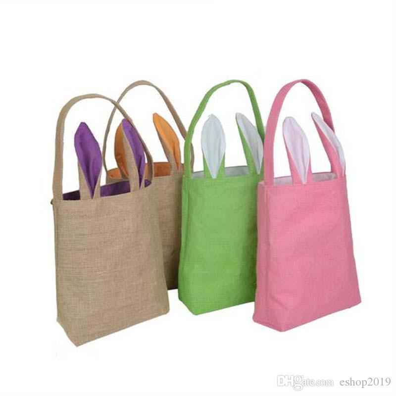 Arrival easter bunny bag celebration gifts easter hare gifts arrival easter bunny bag celebration gifts easter hare gifts cotton canvas handbags shopping bag easter gift wholesale christmas wrapping paper wholesale negle Image collections