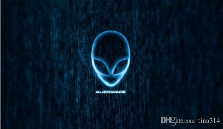 1.6 inç Barış Alien UFO uçan daire roswel işlemeli yama Demir On Yamalar Kumaştan Yapılmış Garantili DIY yama dikmek BAB10