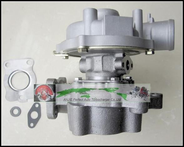 Turbo For Citroen C5 Xantia Peugeot 406 607 HDi 99- DW10ATED FAP 2.0L 110HP K03 53039880050 53039700050 53039880024 Turbocharger (4)