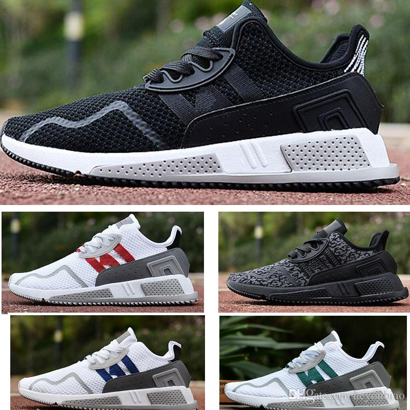 Sick Beard View topic now available: adidas wmns eqt racing
