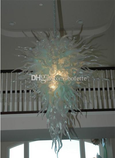 Las más nuevas lámparas de boda baratas venden al por mayor el envío libre agraciada decoración de la boda de cristal 110v-240v LED fuente de luz