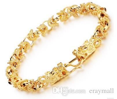 Buy Cheap Link Chain For Big Save Special Offers 18 K Gold Jewelry