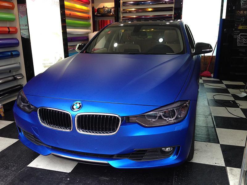 2018 custom removable vinyl car wrap vehicle body wrap car side sticker car wrap film for sale from carlas carwrapping1 240 21 dhgate com
