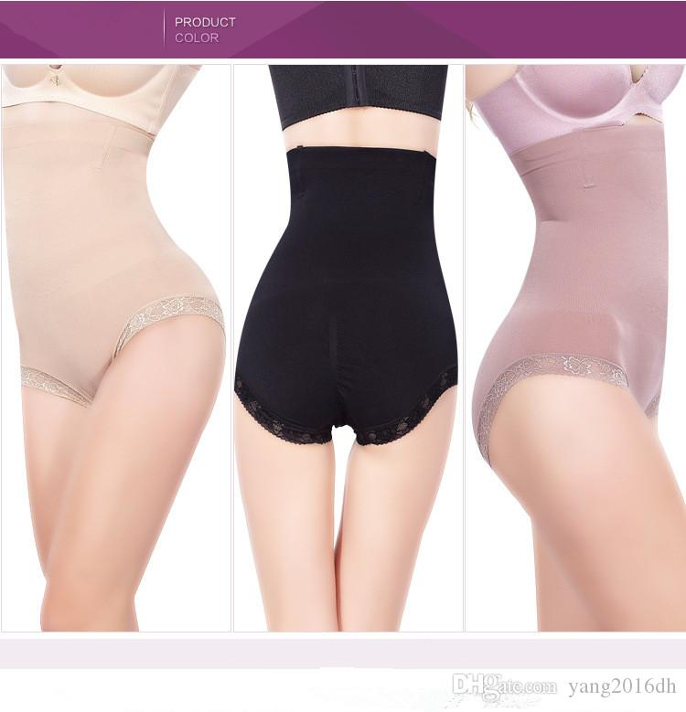 0dbf028ef6a Magnetic Therapy.No Trace.seamless.High Waist.postnatal.Tighten the Abdomen.Shaped  Pants Shaped Pants Tighten the Abdomen Online with  5.72 Piece on ...