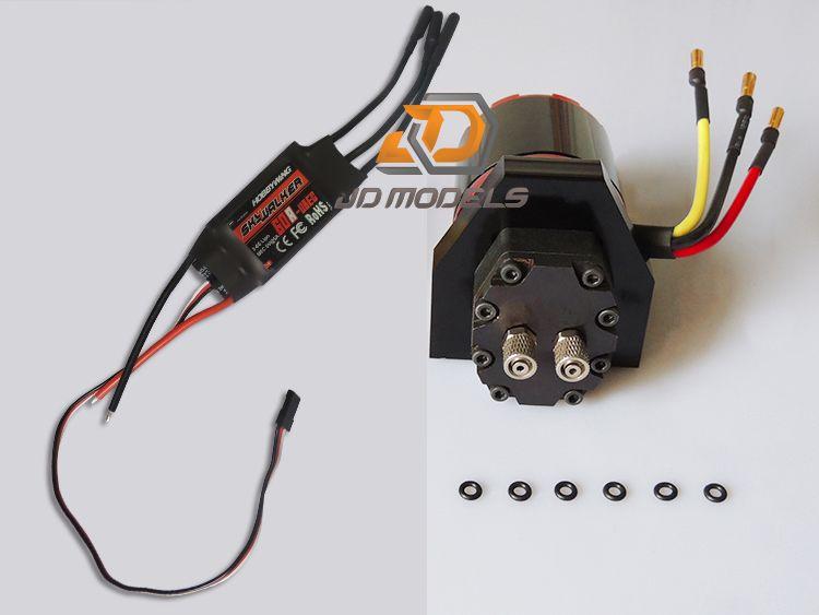 1/14 rc modello di auto giocattoli 1/12 escavatore idraulico pompa olio escavatore idraulico pompa dedicata il modello escavatore fai da te personale