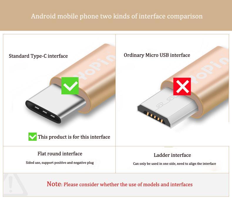 Handy Ladekabel Usb Mikro Usb Kabel Synchronisierungs Daten Kabel ...