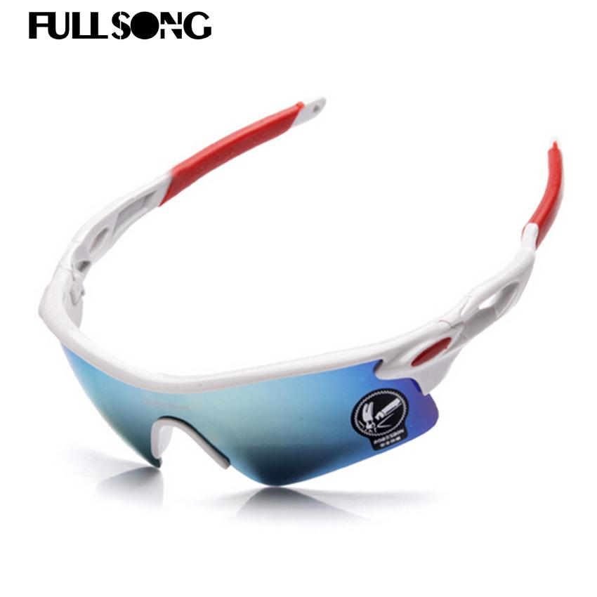 dcf393e973423 Wholesale- FULLSONG 2017 Men Glasses Mens Travel Cool Sunglasses Sun ...