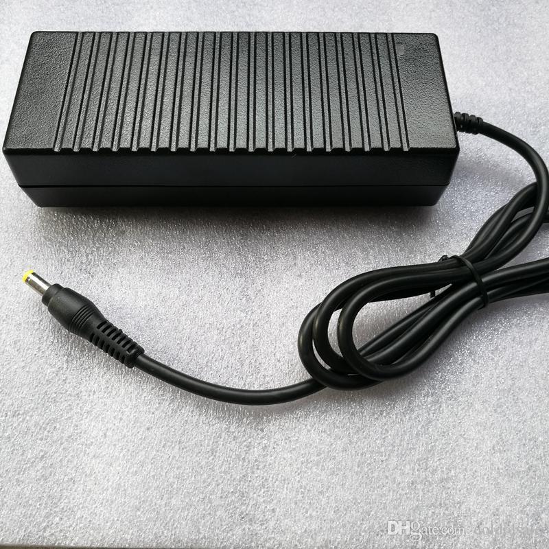 12 V 12.5A 150 W 5.5x2.5mm / 5.5 * 2.5mm Güç Kaynağı Adaptörü için PICO BOX DC-ATX PSU 5050/3528 SMDLED Işık için HTPC Mini PC