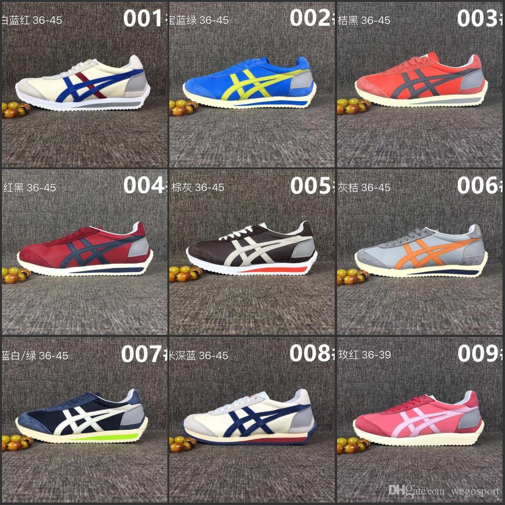 f76a75dd8168 Acquista asics onitsuka tiger 2018 - OFF34% sconti