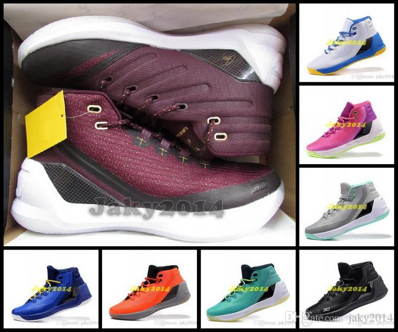 stephen curry shoes 3 women price cheap   OFF42% The Largest Catalog ... 956dab74f0