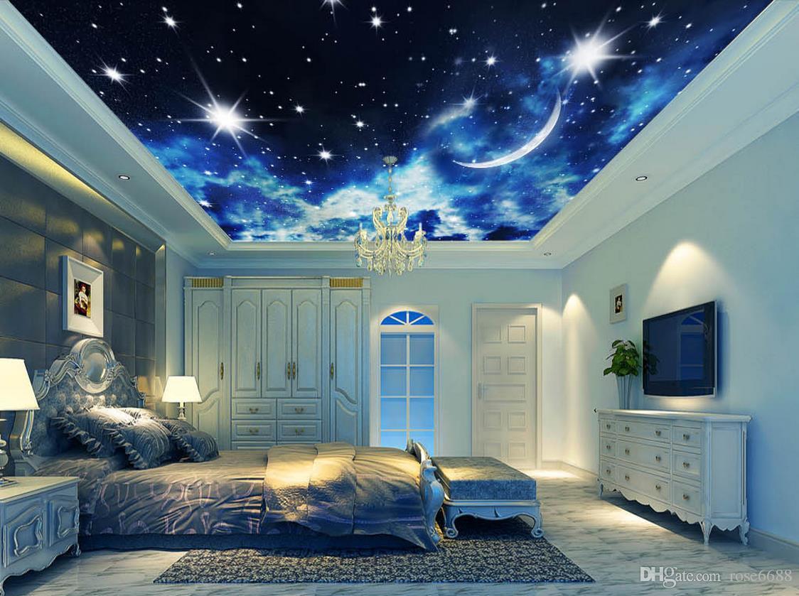 Photo Wallpaper For Walls Wallpaper For Walls 3 D For Living Room Luxury European Modern Hd