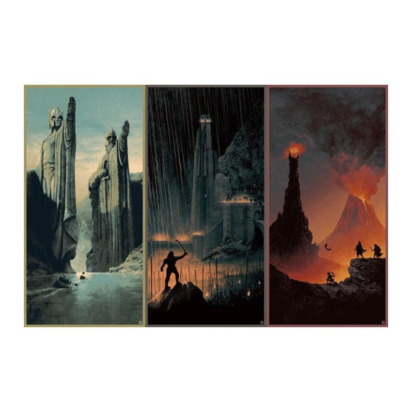 Online Cheap The Lord Of The Rings War In The North,Home Decor Hd Printed  Modern Art Painting On Canvas Unframed/Framed By Qq53561562 | Dhgate.Com