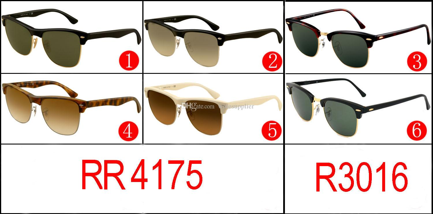 Hottest Cheap Sunglasses for Men and Women Cycling Driving Sun Glass Brand Designer Sunglasses Eyeglass Factory Price A+++