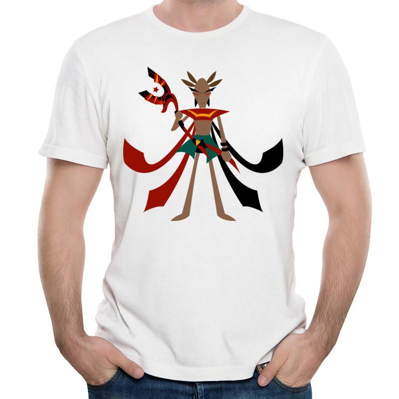 Mixing orders men short shirts 3D fashion print collar round neck short sleeve T shirt beach surf shirt man/women tshirts black/white