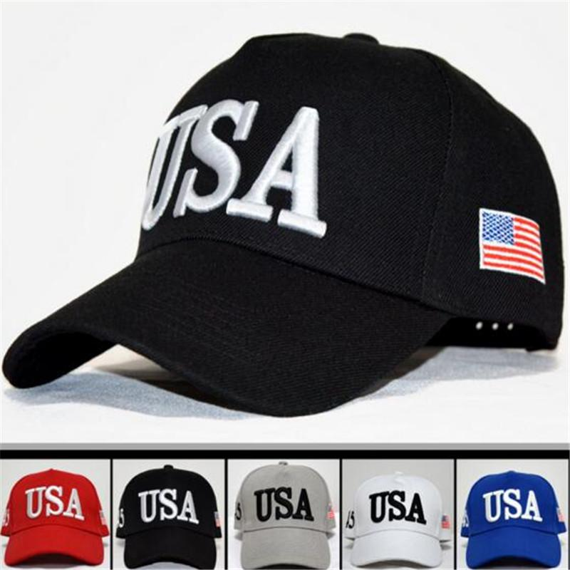 blank fitted baseball caps wholesale sports hats