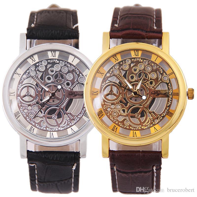 ♫  ♥ Ora♥  ♫ - Faqe 15 Women-belt-wrist-watches-2017-new-fashion