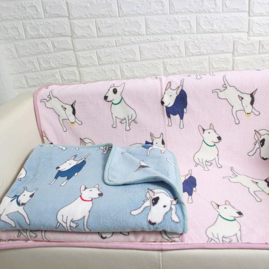 200 cm sofa throw sofa menzilperde net. Black Bedroom Furniture Sets. Home Design Ideas