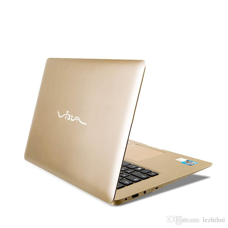 light laptops notebooks gifted ca laptop b deals amazon new most